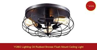 lighting singapore meaning in tamil hindi bronze flush mount 2 light inch vintage ceiling