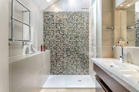 Wet-Room-Decor-And-Design-Ideas11 Wet Room Decor And Design