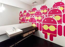 google office decor. Search Results: Google Office Decor T
