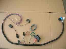 lt1 standalone adapter harness third generation f body message modifying an lt1 wiring harness at Lt1 Wiring Harness Stand Alone