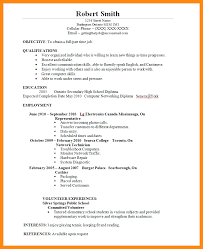 resume for it students.student-job-resume-sample_106889.png