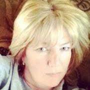 Brenda Hickman (bhickman9313) - Profile | Pinterest