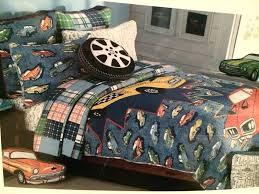 car bedding set kids vintage bedding com car baby bedding sets
