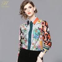 blouses&shirt - Shop Cheap blouses&shirt from China blouses&shirt ...