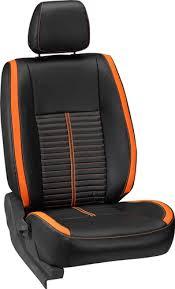 autoform pu leather four wheeler seat