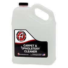 carpet upholstery cleaner. carpet \u0026 upholstery cleaner gallon