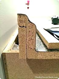 cutting laminate countertop with jigsaw how to cut a laminate countertop awesome white countertops
