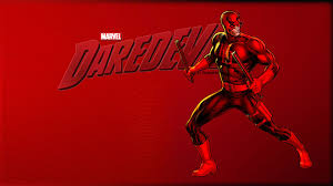 daredevil images daredevil 2a hd wallpaper and background photos