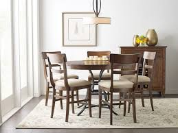 affordable dining room sets round counter height dining table set white dining set corner nook dining set with storage kitchen table with bench