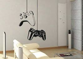 wall decals for living room video game wall decals game controller modern games kids video art decals wall sticker large wall decals living room on wall art decals for living room with wall decals for living room video game wall decals game controller