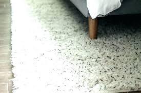 grey plush rug light gray area rugs gray area rug area rugs grey fuzzy rug dark grey plush rug