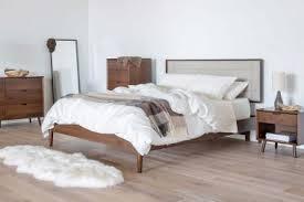 Image Minimalist Scan Design Bedroom Furniture Scand Trincheracreativa 56 Scandinavian Bedroom Furniture Furniture Scandinavian Bedroom