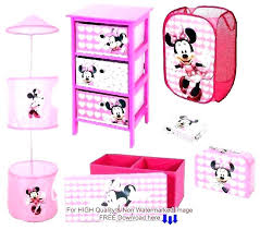 minnie mouse room rug mouse room rug large mouse rug mouse rug bedroom mouse rug bedroom