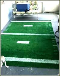 football field carpets kids rug cartoon soccer playing within large car football soccer field rug