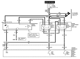 19 ford ranger trailer wiring diagram and schematic pleasing