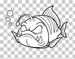 Page 13 452 Clownfish Png Cliparts For Free Download Uihere