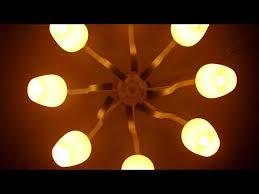 <b>Люстры</b> и светильники | PiterShopSvet.ru's Videos | VK