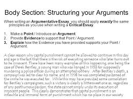 argument essay help com we provide excellent essay argument essay help writing service 24 7 enjoy proficient essay writing and custom writing services provided argument essay help