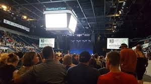 Massmutual Center Concert Seating Chart Massmutual Center Springfield 2019 All You Need To Know