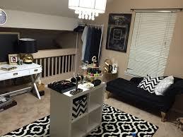 diy closet office. DIY Tutorial: How I Turned My Spare Room To A Closet Diy Closet Office L