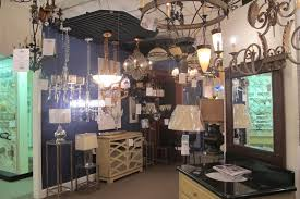capital lighting fixture company designs