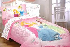 disney princess comforter set large size of excellent princess toddler bedding set image ideas gorgeous disney