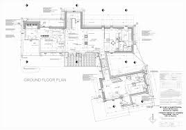 planning a house move luxury home plan showandtellprojects