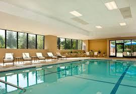 residential indoor lap pool. Residential Indoor Lap Pool