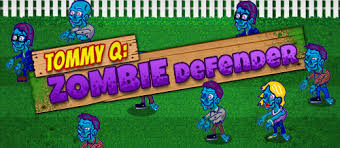 Q And A Game Typing Games Typing Com