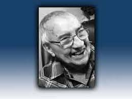 Obituary: Marshall Leon Simpson, 84, Cox's Creek | Nelson County Gazette