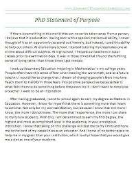 letter of intent phd psychology sample cover letter example Cover Letter Templates