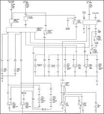 wiring diagram of 1966 c10 wiring harness 1, wire wiring harness 1966 C10 Wiring Harness 1971 camaro dash · 1966 c10 wiring harness 1966 chevy c10 wiring harness