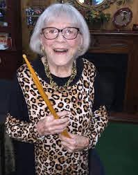Viola Smith, World's Oldest Renowned Musician, Turns 107 – The Future Heart