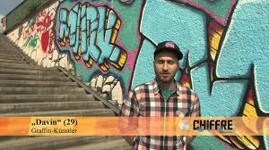 Sprache Aus Der Dose Chiffre Magazin Mehr Als Worte