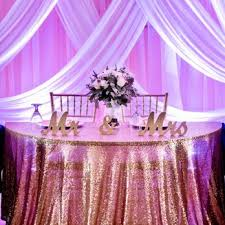 chair cover rentals. photo of affordable chair cover rentals - san jose, ca, united states