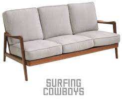Selecting The Right Mid Century Modern Furniture For Your Home
