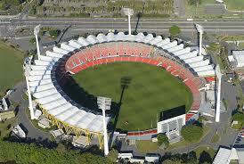 Metricon Stadium Austadiums