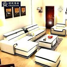 furniture touch up pen furniture touch up pen leather couch touch up leather leather furniture touch