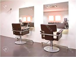 salon pictures for wall beauty salon decorating ideas you can look salon wall paint ideas you salon pictures for wall
