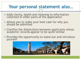 Ucla law school personal statement prompt pnncdtr com