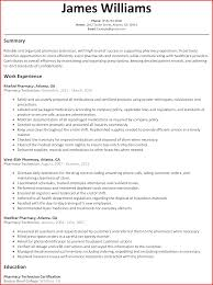 image 587e173e753d4. pharmacy technician resume ...