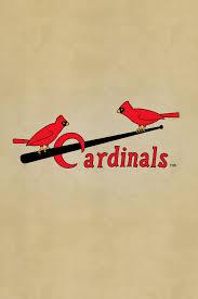 redbirdcentral com st louis cardinals wallpaper iphone old timer cardinal logo iphone 4