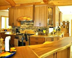 average cost of custom kitchen cabinets custom made kitchen cabinets cost average cost semi custom kitchen