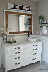 bathroom vanities vintage style. Vintage Bathroom Vanity Luxury Modern Legion Inch Chest Cherry Finish Vanities Style