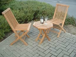 versailles 2 seater teak bistro garden furniture set