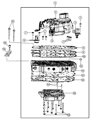 Allison transmission parts diagram also gm 400 transmission diagram furthermore 62te valve body diagram also transmission
