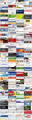 pc magazine s top classic web sites everyjoe 100 websites thumbs