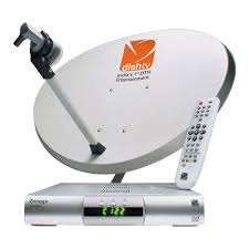Dish Channel Comparison Chart Complete List Of Channels Available In Dish Tv Dth Tech