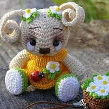 Amigurumi Patterns Free New 48 Free Amigurumi Patterns Pearltrees