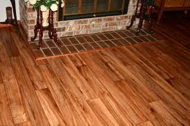 home vinyl flooring vs laminate grey plank lumber liquidators